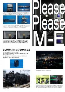 M-E_sample